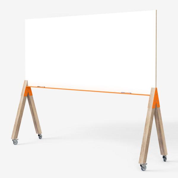 designthinking taskboard