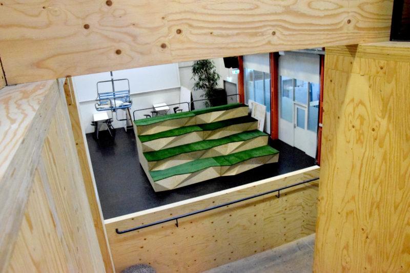 Pool22_LaunchlabsBasel Tribuenen02