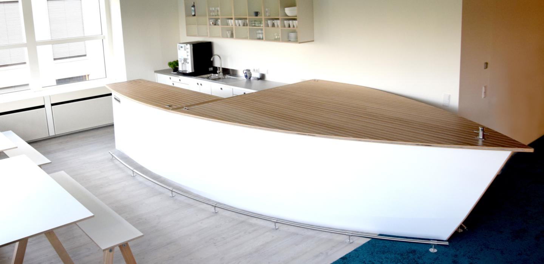 homepage pool22. Black Bedroom Furniture Sets. Home Design Ideas