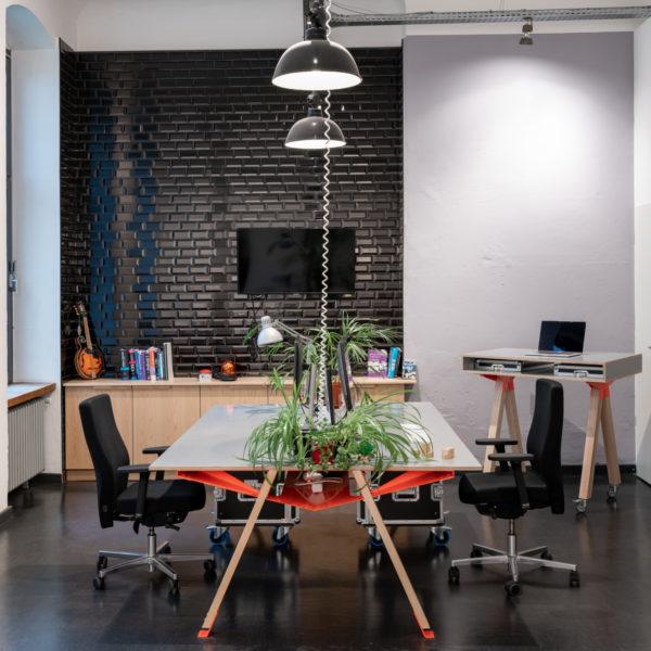 pool22_thomann_factory_office_interior_berlin_03499