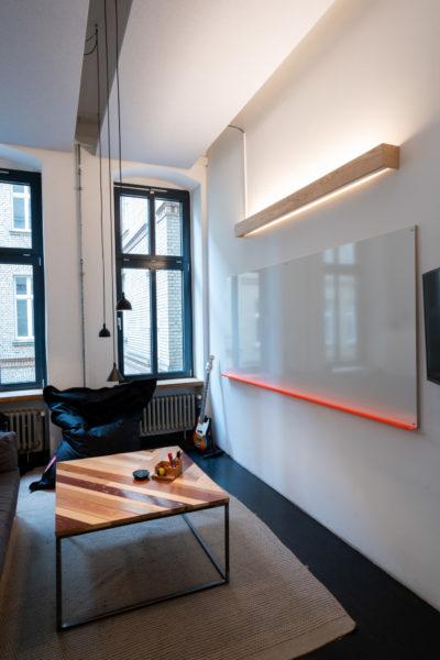 pool22_thomann_factory_office_interior_berlin_03518
